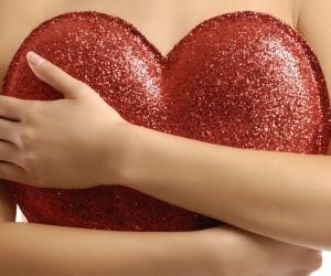 Idei de cadouri de Valentine's Day pentru el