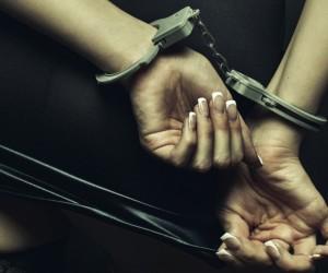 Cele mai interesante articole bondage - pentru fetish-uri nonconformiste