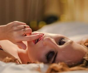 Cei mai recomandati lubrifianti pentru o partida de sex incendiara