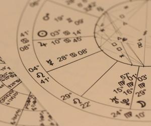 3 Semne zodiacale incompatibile pentru Sagetator