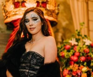 Costume sexy pentru bal mascat
